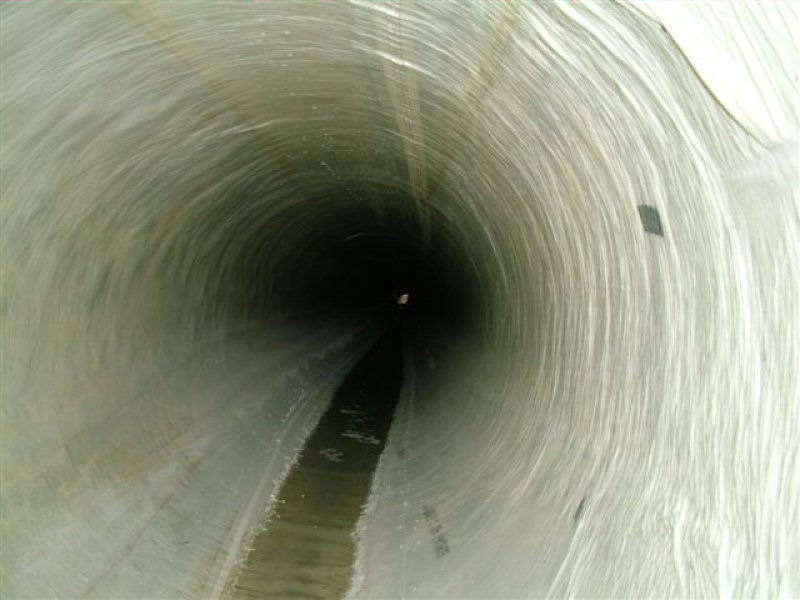 Suncoast Liner Cipp Sewer Liner Cipp Lining Systems